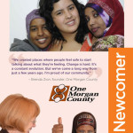 Neighbor Against Newcomer 2: Using dialogue and education to help a diverse community pull together
